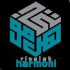 Risalah Harmoni