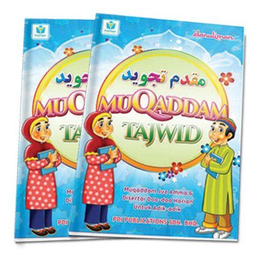 Muqqadam Tajwid 510x510 1