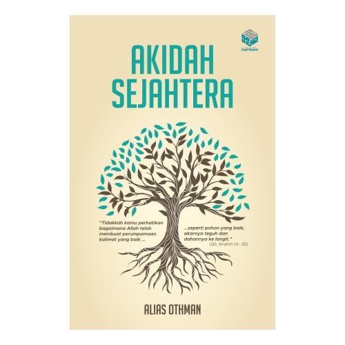 Akidah Sejahtera new
